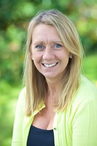2404 Sharon Kybert